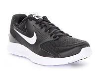 Кроссовки Nike Cp Trainer 2 719908-002