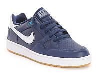 Кеды Nike Son Of Force 616775-414