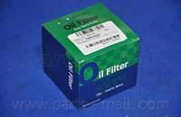 Фильтр масляный Subaru Impreza (производство Parts-Mall ), код запчасти: PBN-002