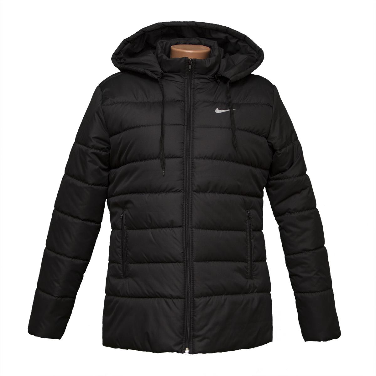 697d6a00d87 Куртка женская черная интернет магазин K1225 оптом и в розницу ...