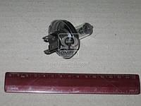 Лампа r2галоген 24v 75/70w p45t (производство Osram ), код запчасти: 64199FS