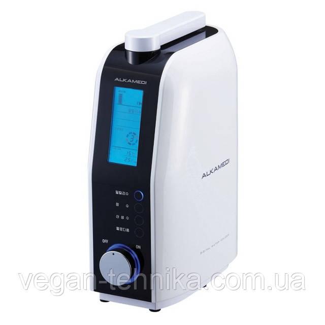 Ионизатор воды Alkamedi AML 3000
