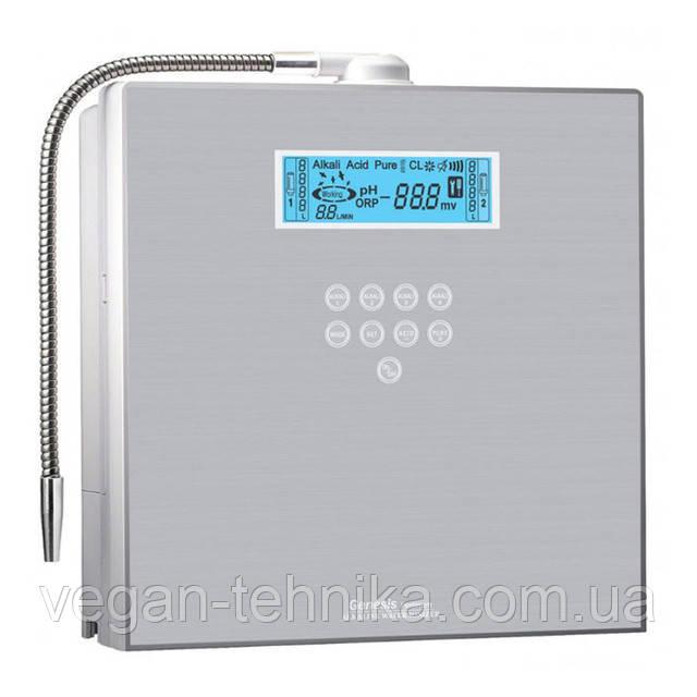 Ионизатор воды KYK Genesis Platinum