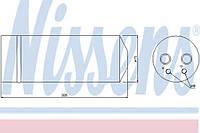 Осушувач кондиціонера (производство Nissens ), код запчасти: 95314