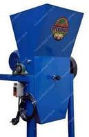 Орехокол ГРК-200 с двигателем 0,75 кВт
