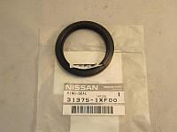 Сальник коробки передач (производство NISSAN ), код запчасти: 313751XF00