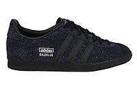 Кроссовки adidas ORIGINALS GAZELLE OG S78877