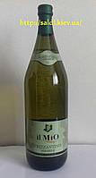 Вино игристое Frizantino il Mio 1,5 л