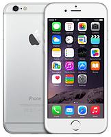 "IPhone 6S 4.7"" 4 Ядра Металл 8Мп 8GB"