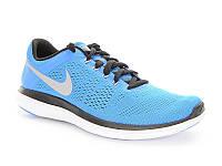 Кроссовки Nike Flex 2016 Rn 830369-400
