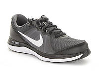 Кроссовки Nike Dual Fusion X 2 (gs) 820305-001