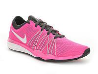 Кроссовки Nike Wmns Dual Fusion Tr Hit 844674-600