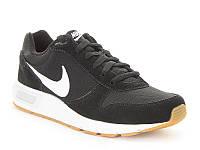 Кроссовки Nike NightGazer 644402-006