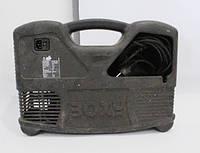 Компрессор Boxy air compressor