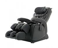 Массажное кресло FinnSpa (Premion Black)