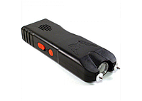 Электрошокер WS-704.   t-n
