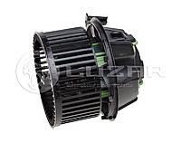 Мотор отопителя салона logan 1.4/1.6 (08-) мкпп ac+ (lfh 0991) luzar (производство Luzar ), код запчасти: LFH0991