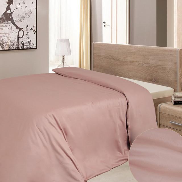 Одеяла ярославна киев