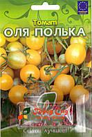 Томат Оля Полька 50шт
