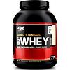 Optimum Nutrition 100% Whey Gold Standard USA 2,27kg