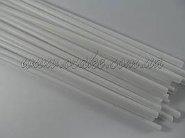 Палочки для кейк-попсов, леденцов (белый цвет), 50 шт
