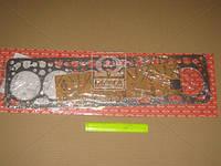 Прокладка головки блока цилиндра МЕРСЕДЕС, MERCEDES OM352/OM366 (пр-во Elring)  089.184
