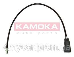 Датчик износа торм.колодок ford transit 06'- задн. (производство KAMOKA ), код запчасти: 105080