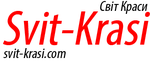 Svit-Krasi - материалы ногтевой эстетики в большом ассортименте