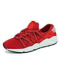 Женская мужская спортивная обувь