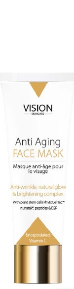 Маска Skincare Vision