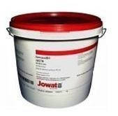 Клей ПВА Jowat 103.05 D3 ( 30 кг. )