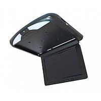 Монитор потолочный Klyde Ultra KU-2111 Black