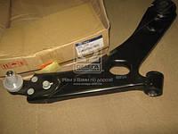 Рычаг подвески передний правый Hyundai Ix35 / Tucson 10- (производство Hyundai-KIA ), код запчасти: 545012S000