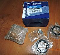 Ремкомплект муфты включения полного привода (производство Hyundai-KIA ), код запчасти: 4785039200FFF