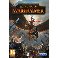 Total War: WARHAMMER, ESD - электронная лицензия
