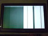 Плати від TV LED Panasonic TX-LR32D25 поблочно, в комплекті (матриця не робоча)., фото 2
