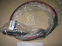 Трос выбора передач (мта) (производство Hyundai-KIA ), код запчасти: 4377043254