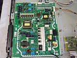 Плати від TV LED Panasonic TX-LR32D25 поблочно, в комплекті (матриця не робоча)., фото 5