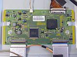 Плати від TV LED Panasonic TX-LR32D25 поблочно, в комплекті (матриця не робоча)., фото 6