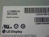 Плати від TV LED Panasonic TX-LR32D25 поблочно, в комплекті (матриця не робоча)., фото 7