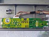 Плати від TV LED Panasonic TX-LR32D25 поблочно, в комплекті (матриця не робоча)., фото 8