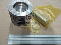 Поршень двигателя с пальцем в сборе (производство Hyundai-KIA ), код запчасти: 234102A901
