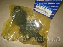 Шаровая опора (производство Hyundai-KIA ), код запчасти: 545703E100