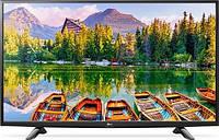 Телевизор LG LED 32LH510U HD Тюнер T2 S2 Акция!