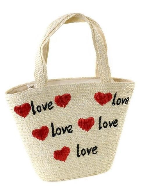 Летние сумки, Пляжные сумки, Корзины