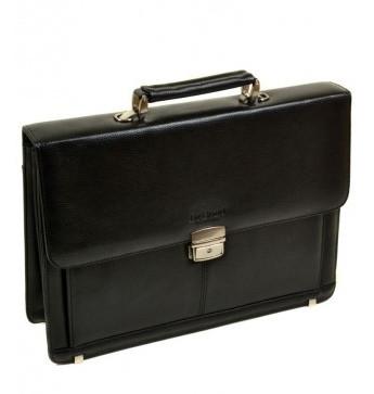 Собственное производство, пошив под заказ - папки, портфели, сумки, рюкзаки оптом