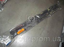 Абсорбер переднего бампера (производство Hyundai-KIA ), код запчасти: 865202B010