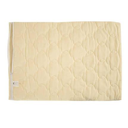 Чехол-наволочка для подушки ТМ Ярослав, 60х60 см, фото 2