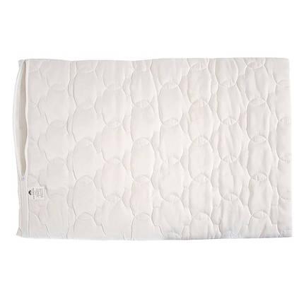 Чехол-наволочка для подушки ТМ Ярослав, 70х70 см, фото 2