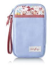 чехол сумочка для мобильного телефона мэри кей